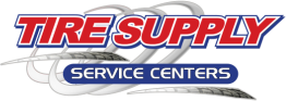 Tire Supply Service Centers